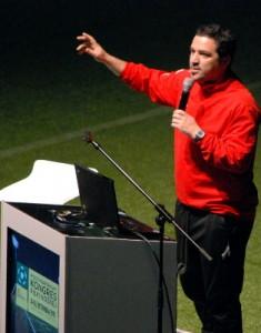 Hugo Vicente (Sporting Clube de Braga)