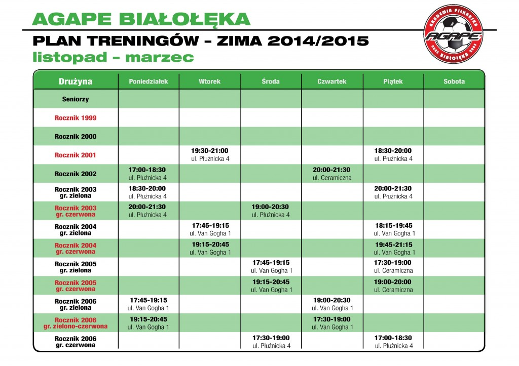 TRENINGI_zima-page-001