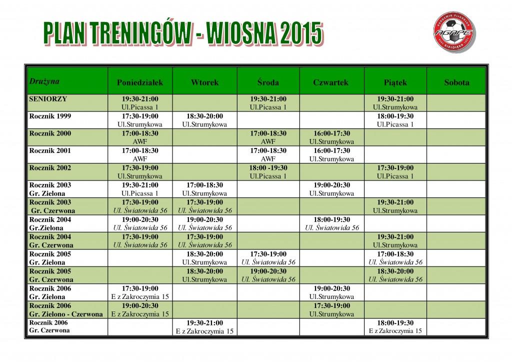 Plan treningów boisko 2015-page-001