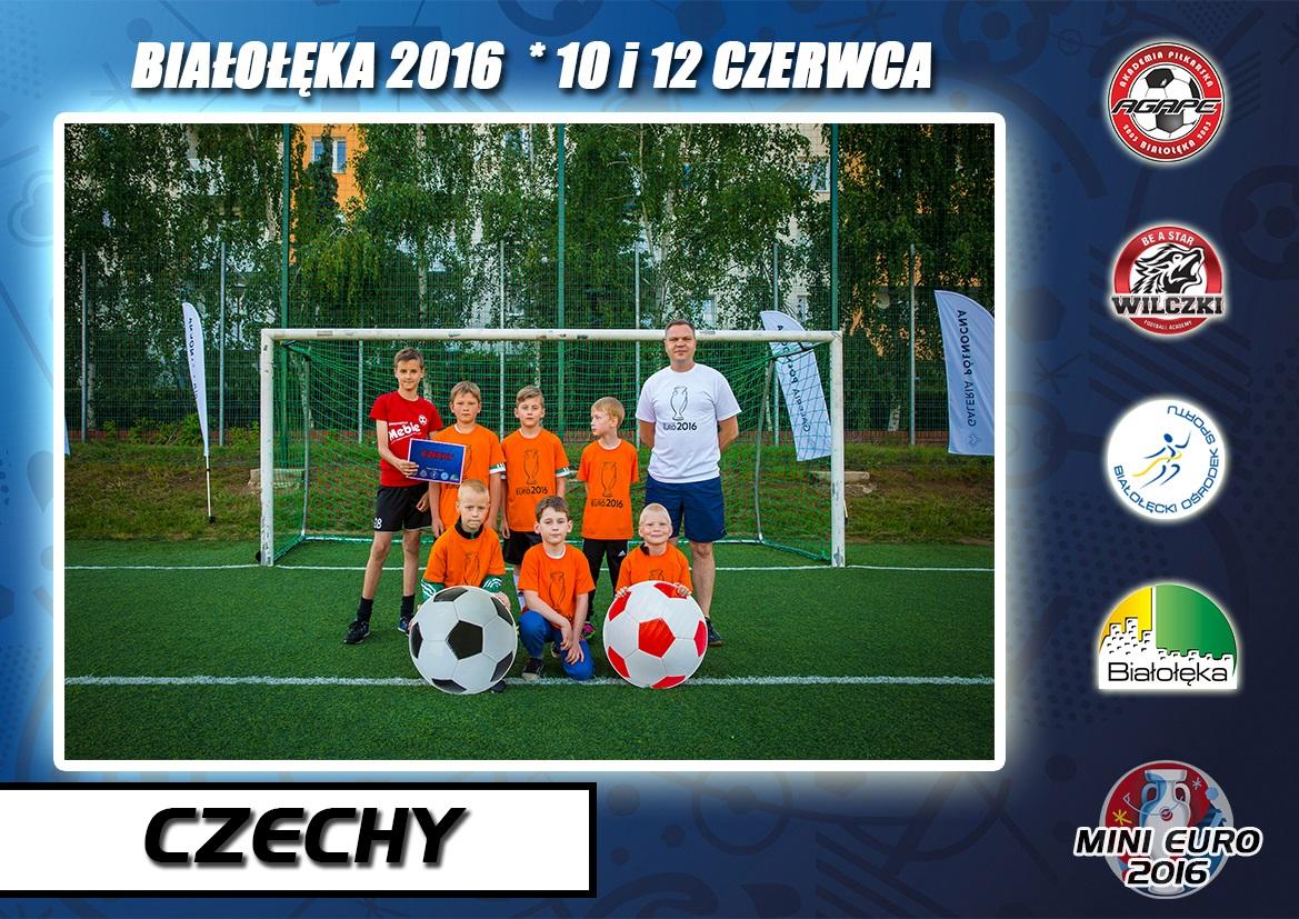 CZECHY_TEAM