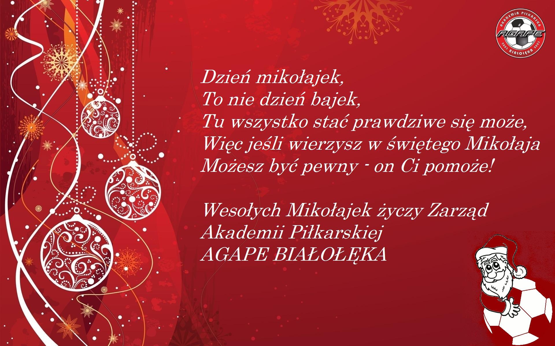 zyczenia_mikolajki